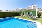 Villa for sale in La Sella, Alicante...
