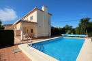 Villa for sale in Denia, Alicante, Valencia