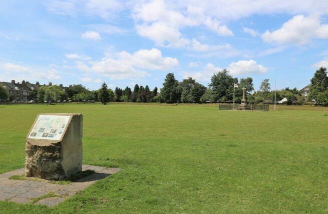Village park t...