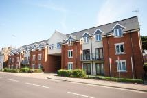2 bedroom Flat in Walsworth Road, Hitchin