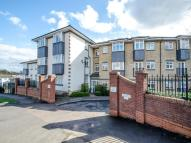2 bed Apartment in Stevenage Road, Hitchin