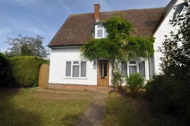 3 bedroom house for sale in cambridge road hitchin sg4 for 3 bedroom house for sale in cambridge