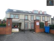 2 bedroom Apartment for sale in Ducie Road, Mangotsfield...