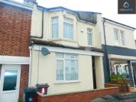 Terraced home in Greenbank Road, Easton...