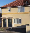2 bedroom Apartment for sale in Whiteway Road, Speedwell...