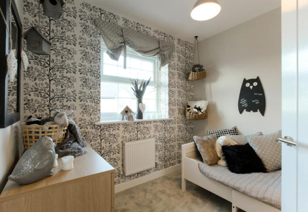 Tattershall_bedroom_2