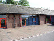 property to rent in Unit 7 Darwin House, Pensnett Trading Estate, Kingswinford, West Midlands, DY6 7YB