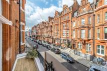 1 bedroom Flat in Draycott Place, London...