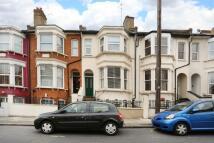 Apartment in 16 Floyd Road Charlton...