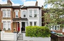 3 bed End of Terrace property for sale in Eastcombe Avenue...