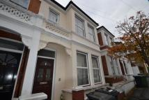 2 bed home to rent in Murillo Road Lewisham...