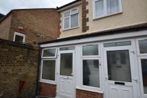 1 bed house to rent in Linchmere Road London...
