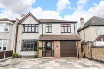 semi detached property for sale in Guibal Road London SE12