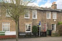 2 bed home for sale in Brightfield Road Lee SE12