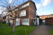 Maisonette to rent in Eltham Road London SE12