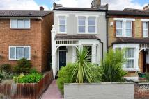 3 bed Terraced home for sale in Aislibie Road Lee SE12