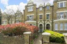 Flat for sale in Lewisham Park...