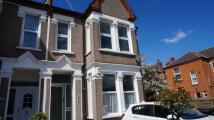 3 bedroom Flat in Minard Road Catford SE6