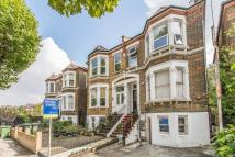 1 bedroom Apartment for sale in Jerningham Rd New Cross...
