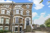 Lewisham Apartment for sale