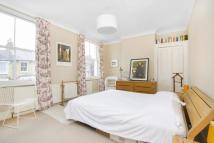 Terraced home for sale in Gellatly Road London SE14