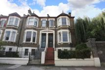 4 bedroom Cottage for sale in Arbuthnot Road London...