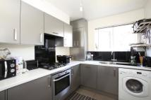2 bedroom Flat in Pagnell Street New Cross...