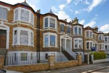 Arbuthnot Apartment for sale