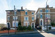 2 bedroom Flat for sale in Vesta Road Brockley SE4