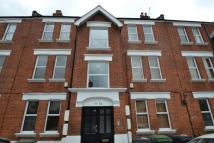2 bed Flat in Bavent Road Camberwell...