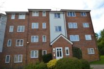 1 bedroom property to rent in John Williams Close...