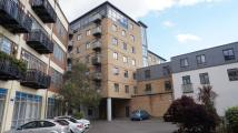 2 bed Flat to rent in Peckham Grove London SE15