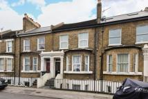Flat for sale in Shardeloes Road New...