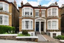 Pepys Flat for sale