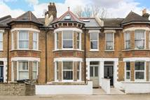 5 bed house for sale in Comerford Road London SE4