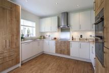 4 bedroom new house for sale in The Grange, Port Road...
