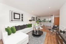 2 bedroom new Apartment for sale in Boundaries Road, London...