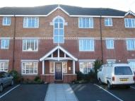 property to rent in Quayside, Fleetwood, Lancashire