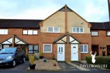 2 bed Terraced house for sale in Millbank Place...