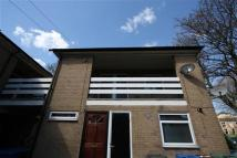 Apartment for sale in Bent Lane, Prestwich