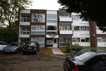 2 bedroom Apartment in Belvedere Court St Anns...