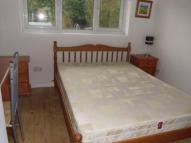 1 bedroom Terraced property to rent in SHEPHALL WAY, Stevenage...