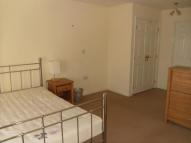 1 bedroom Terraced home in MENDIP WAY, Stevenage...