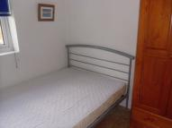 1 bedroom Terraced house to rent in SHEPHALL WAY, Stevenage...