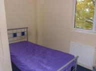 Terraced home to rent in YORK ROAD, Stevenage, SG1