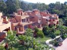 new development for sale in Nueva Andalucia, Malaga...