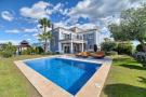 4 bedroom Villa for sale in Puerto del Capitan...