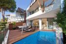 3 bedroom new development in Marbella, Malaga, Spain