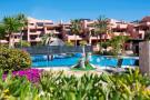 1 bedroom Penthouse for sale in Mar Azul, Estepona...