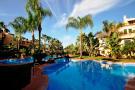 2 bed Penthouse for sale in El Campanario, Estepona...